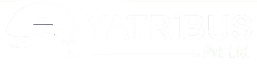 Yatribus