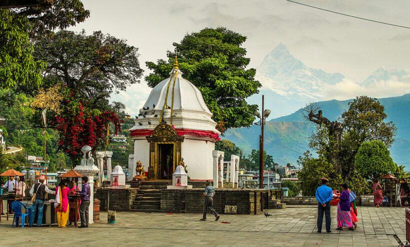 bindabasini-temple