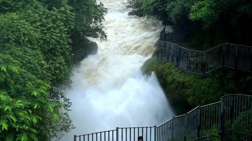 devis-falls